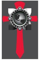 ctrcross200b